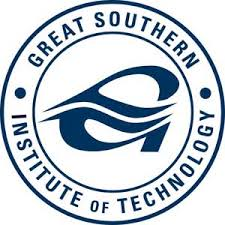 Great Southern Institute of Technology