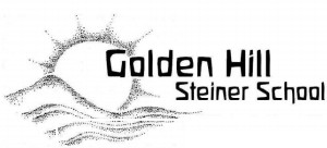 Golden Hill Steiner School - Australia Private Schools