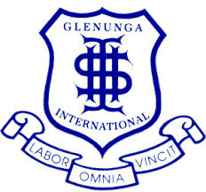 Glenunga International High School