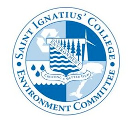 Saint Ignatius College Riverview - Australia Private Schools