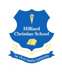 Hilliard Christian School