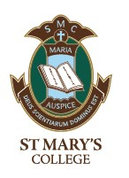 St Mary's College Hobart - Australia Private Schools