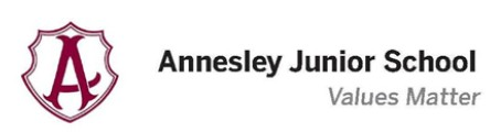 Annesley Junior School