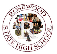 Rosewood State High School