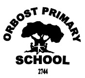Orbost Primary School