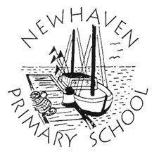 Newhaven Primary School
