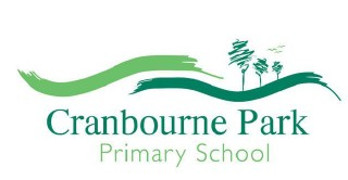 Cranbourne Park Primary School
