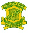 Everton Park State School - Australia Private Schools