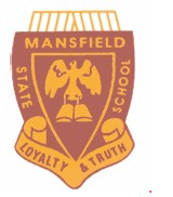 Mansfield State School