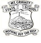Mount Gravatt State School - Australia Private Schools