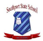 Southport State School