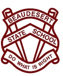 Beaudesert State School