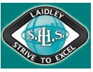 Laidley State High School