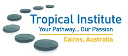 Tropical Institute Cairns - Australia Private Schools