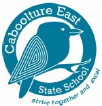 Caboolture East State School