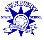 Sunbury State School