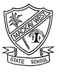 Mackay West State School