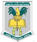 Home Hill State High School