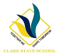 Clare State School