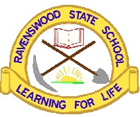 Ravenswood State School