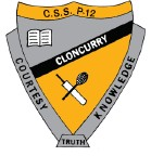 Cloncurry State School