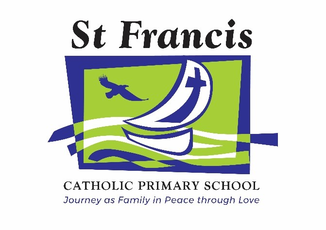 St Francis Catholic Primary School, Tannum Sands