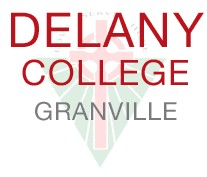 Delany College