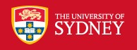 Centre for English Teaching university of Sydney - Australia Private Schools