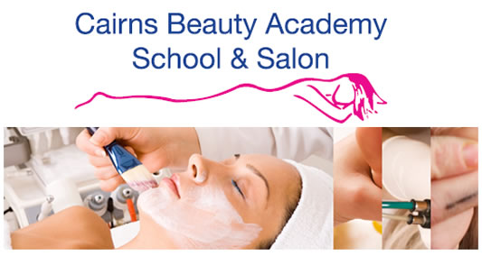 Cairns Beauty Academy - Australia Private Schools