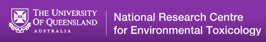 National Research Centre for Environmental Toxicology