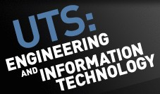 Information Technology - UTS - Australia Private Schools
