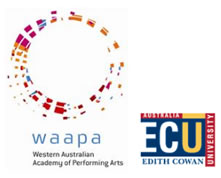 The Western Australian Academy of Performing Arts