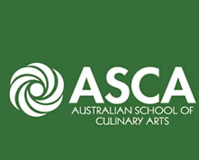 Australian School of Culinary Arts - Australia Private Schools