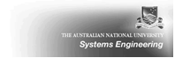 Department of Information Engineering - Australia Private Schools