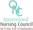 QUEENSLAND NURSING COUNCIL