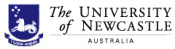 UNIVERSITY OF NEWCASTLE LANGUAGE CENTRE