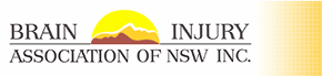 The Brain Injury Association of NSW