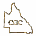 Queensland Centre for Gynaecological Cancer