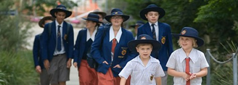 West Moreton Anglican College - Australia Private Schools