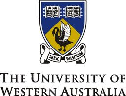 The School of Indigenous Studies - The University of Western Australia