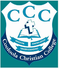 Cooloola Christian College