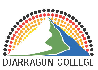 Djarragun College