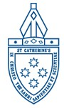 St Catherine's School Waverley - Australia Private Schools