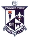 St Dominic's College Kingswood