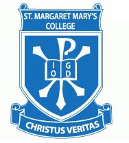 St Margaret Mary's College