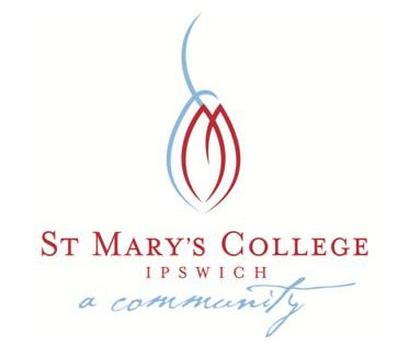 St Mary's College Ipswich - Australia Private Schools
