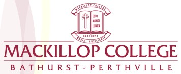 Mackillop College - Australia Private Schools