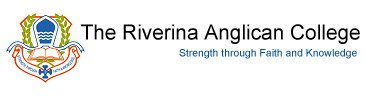 The Riverina Anglican College - Australia Private Schools