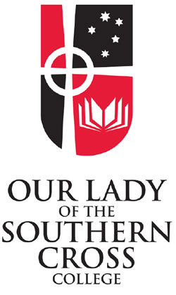 Our Lady of The Southern Cross College Dalby