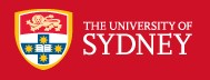 Centre for Peace and Conflict Studies (university of Sydney)